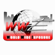 WorldWide Exposure from World Wide Exposure, L.L.C.