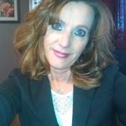 Teresa Bridges from Sandia Area Federal Credit Union