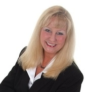 Linda Petty from Team Linda Petty 4 Homes at Connell & Manziek Realty