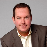 Capt Mike Godwin from Capt Mike Godwin - Burwell Real Estate - Keller Williams Gulfside Realty