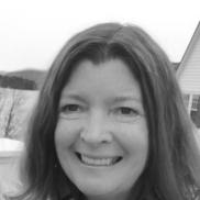 Elizabeth Barrett from Elizabeth Barrett Consulting