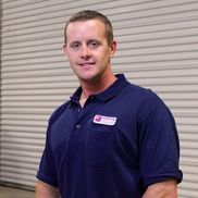 Steven Lewis from Ambient Edge Air Conditioning and Refrigeration, Inc.