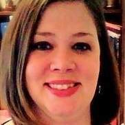 Jade Sanders from High Country Human Resource Solutions