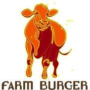 Farm Burger Dunwoody from Farm Burger