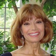 Marilyn Cramer from LightHealer, LLC