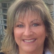 Tammy Petruccelli from Pike Creek Reiki and Healing Arts Center