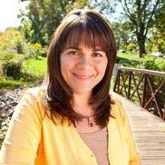 Johanna Lynn from Releasing Inherited Family Patterns