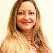 Christina Pearson from 30A Local Properties