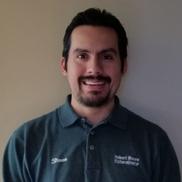 Steven Moore from Hubert Moore Exterminator LLC