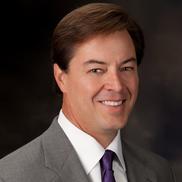 Scott Atkinson from Atkinson Law Firm, LTD