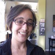 Jennifer Katz from HiDef Graphics, LLC