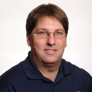 Peter Diehl from  Pristine Tile & Carpet Cleaning