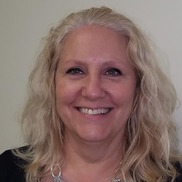 Cheryl Boucino from Branca Reed Real Estate