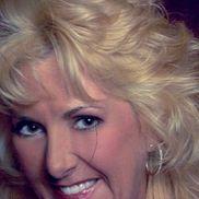Judy Mattedi from Judy's Inc