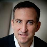 Mike Kresch from Kresch and Partners LLC