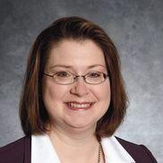 Trina Willard from Knowledge Advisory Group