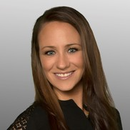 Gillian Anderson from Gillian Anderson NMLS 1036276-Cornerstone Home Lending, Inc. NMLS 2258