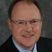 Turnover Intelligence LLC, Tacoma WA