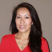 Anne Sullivan from Cherry Creek Properties, LLC