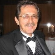 Roger Marcum from Weluv2cruz