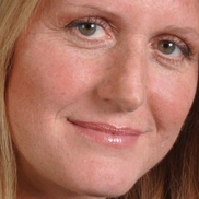 Seemona Fuchs from Coldwell Banker Residential Brokerage