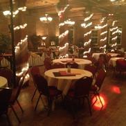 Marias Restaurant, Haverhill MA