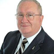 Warren Gerety from W Warren Gerety ChFC Financial Advisor