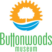 Jan Williams from Buttonwoods Museum