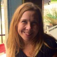 Michele Earhart from Viamedia