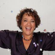 Nancy Goldstein from Amazing Celebration & Events