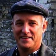 Scott Geer from Tree Shepherds
