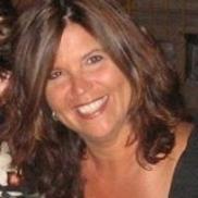 Donna Frye Black from CORT Furniture Rental