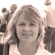 Christy Endicott MSW, LICSW, Colville WA