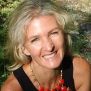 Nancy Macdonald from Art Studio For Children