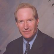 Richard Grisoli, M.D. from Destin Vein Center