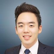 Matthew Kim from BridgeOne Insurance Services, Inc.