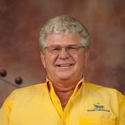Ken Karr from Beaches Construction