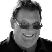 Peter Salinas from Sarasota Outdoor LLC