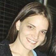Allison Vaughn from Us Health Advisors