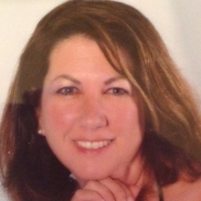 Tracy Gross-Alvarez from Cherry Creek Properties, LLC