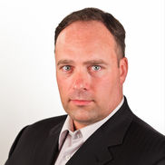 Kevin Strong, CPA, CGA - Contract CFO (Accounting & Finance), Winnipeg MB