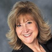 Renie Xydas Jordan from Berkshire Hathaway HomeServices