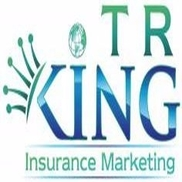 Todd King from TR King Insurance Marketing
