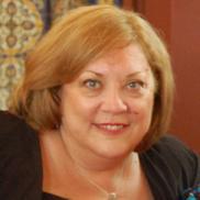 Michelle Martin from Sullivan Bille, PC