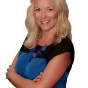 Erin White-Freimann from White Freimann Real Estate Group