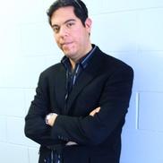 Victor Chuma from MI-Media Integration