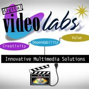 Video Labs, Rockville MD