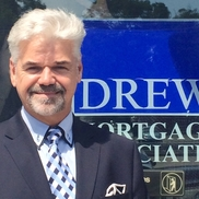 diego ciccarelli from drew mortgage