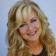 Carrie Seger from Divine Canine Pet Sitting. Dog Walking, Dog Boarding, Vacation Pet Sitting.