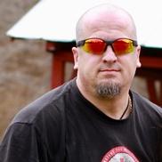 Denny Cottrell Jr from Cottrell Basement Waterproofing LLC